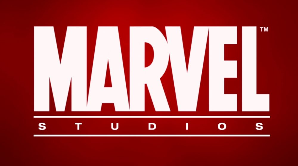 Marvel Disney køb Steve Jobs / Filmz.dk