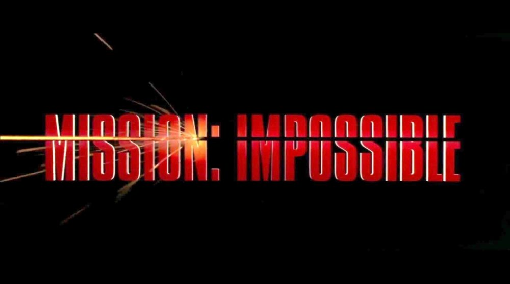 Mission Impossible 7 8 Hayley Atwell / Filmz.dk