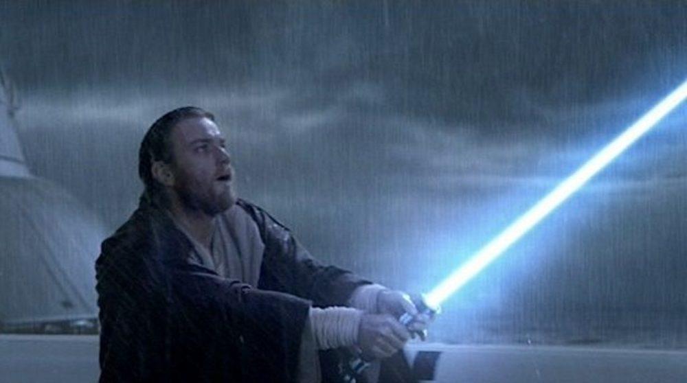 Obi-Wan Kenobi Star Wars instruktør serie Deborah Chow / Filmz.dk