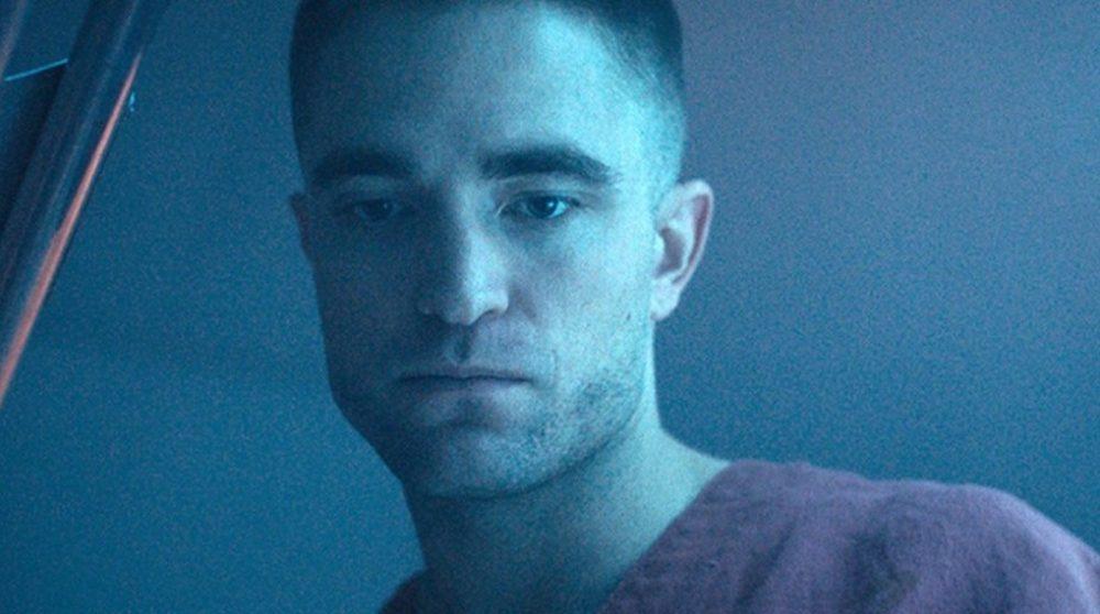 Robert Pattinson Batman kommentar / Filmz.dk