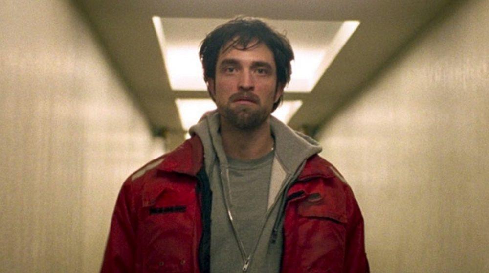 Robert Pattinson Marvel MCU / Filmz.dk