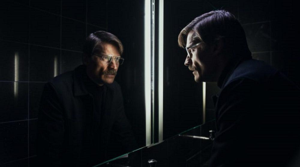 Selvmordsturisten Nikolaj Coster-Waldau trailer / Filmz.dk