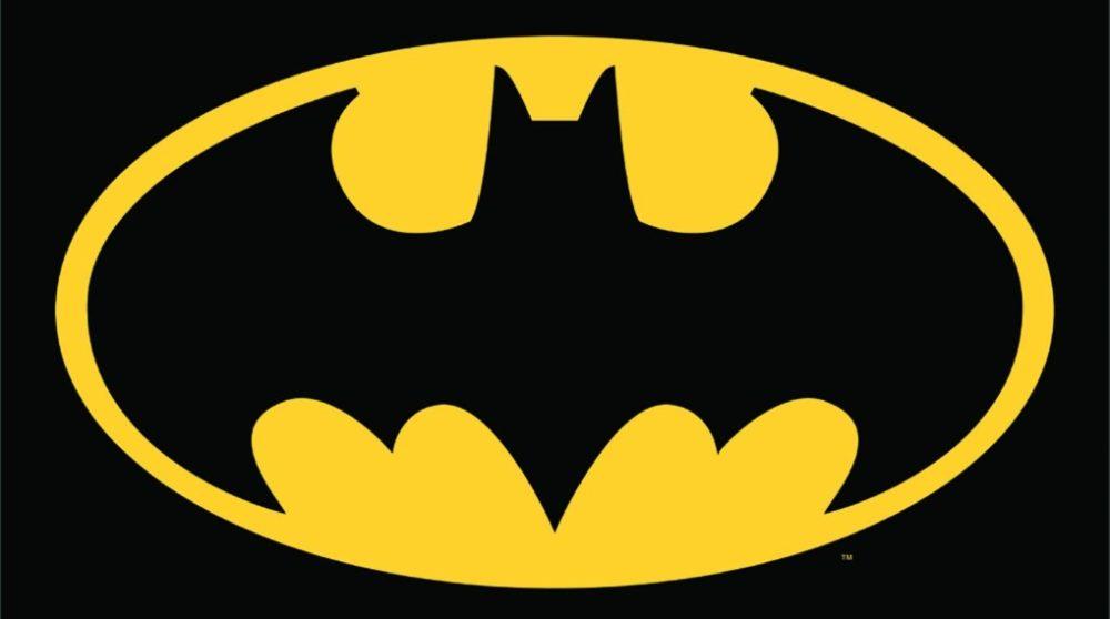 The Batman plot Gordon Blade / Filmz.dk