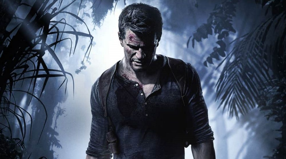 Uncharted instruktør Travis Knight / Filmz.dk