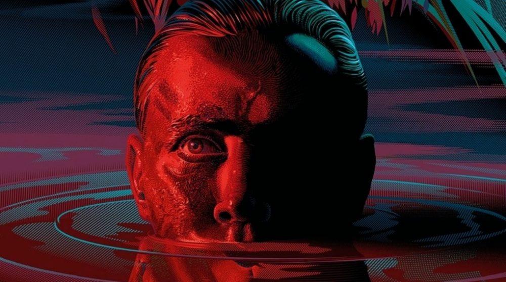 Apocalypse Now Final Cut Dommedag nu dansk biograf premiere / Filmz.dk
