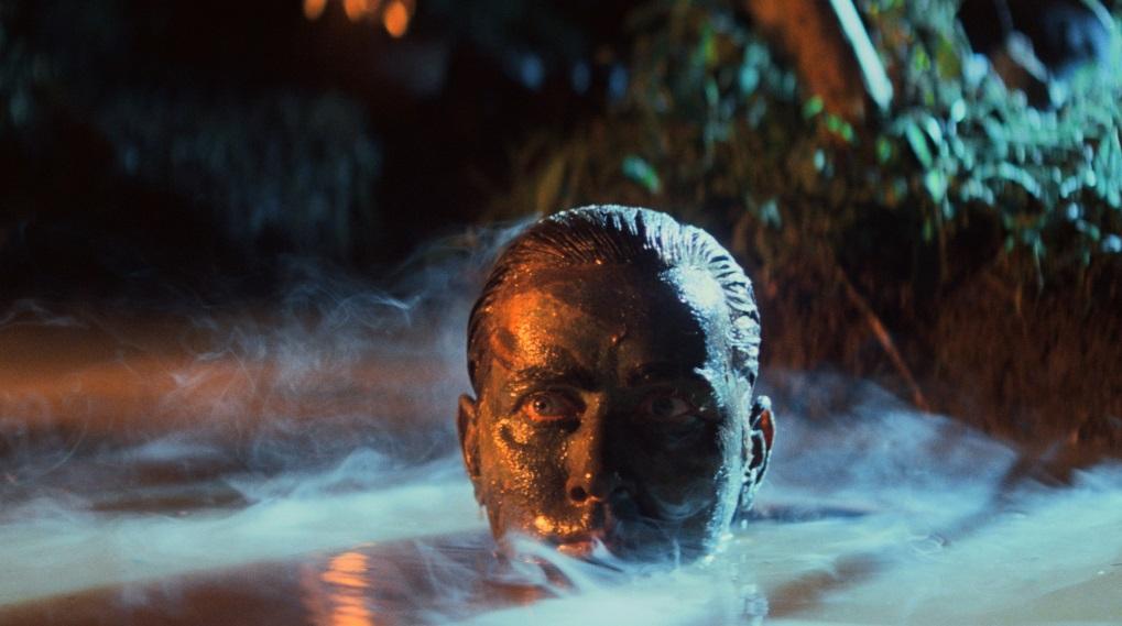 Apocalypse Now Final Cut anmeldelse / Filmz.dk