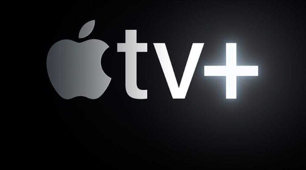 Apple TV+ Kina / Filmz.dk