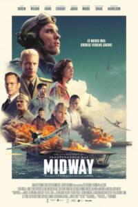Midway anmeldelse / Filmz.dk