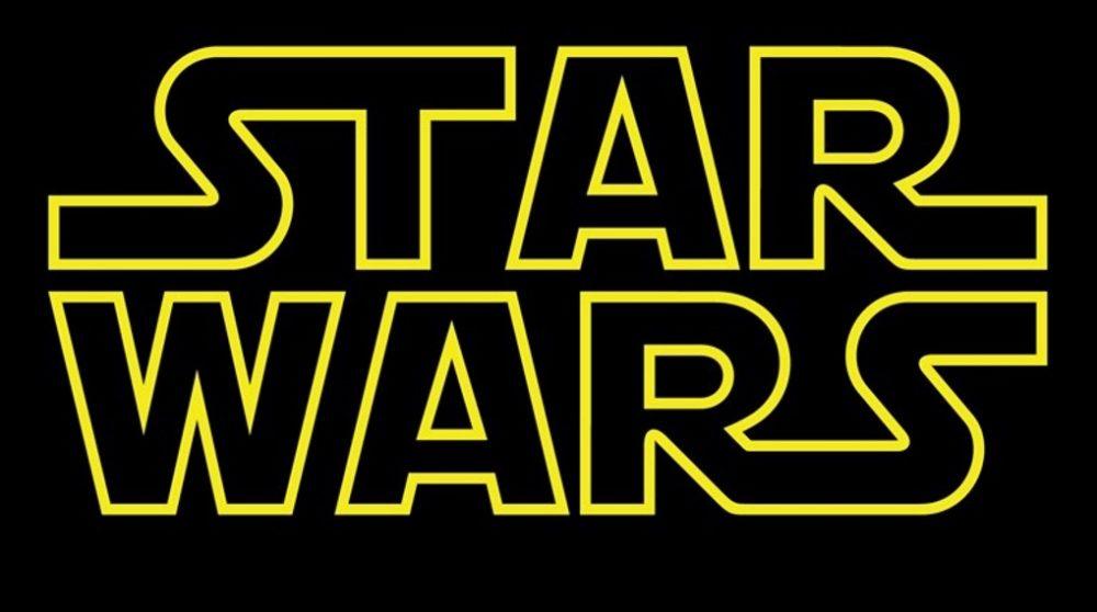 Star Wars Game of Thrones dropper trilogi Netflix / Filmz.dk