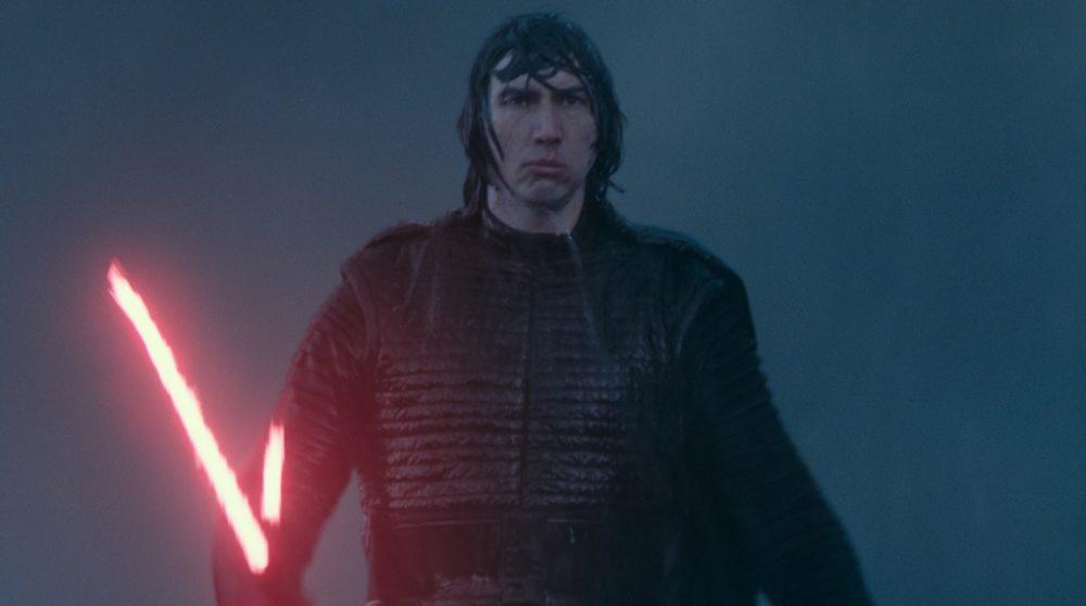 Star Wars The Rise of Skywalker maraton Danmark / Filmz.dk