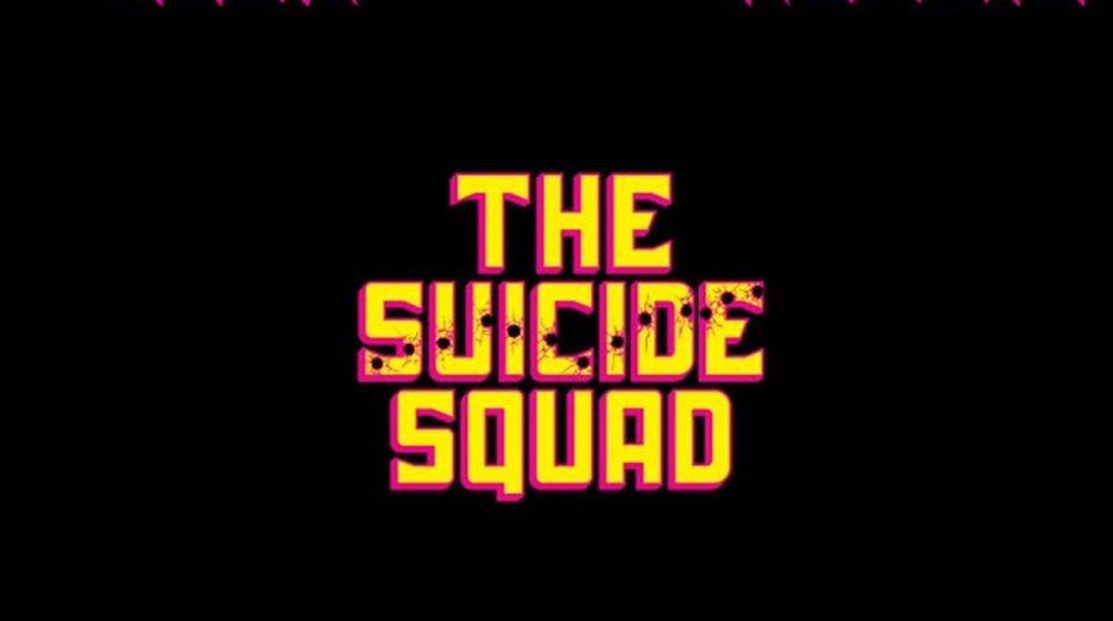 The Suicide Squad første billeder læk / Filmz.dk