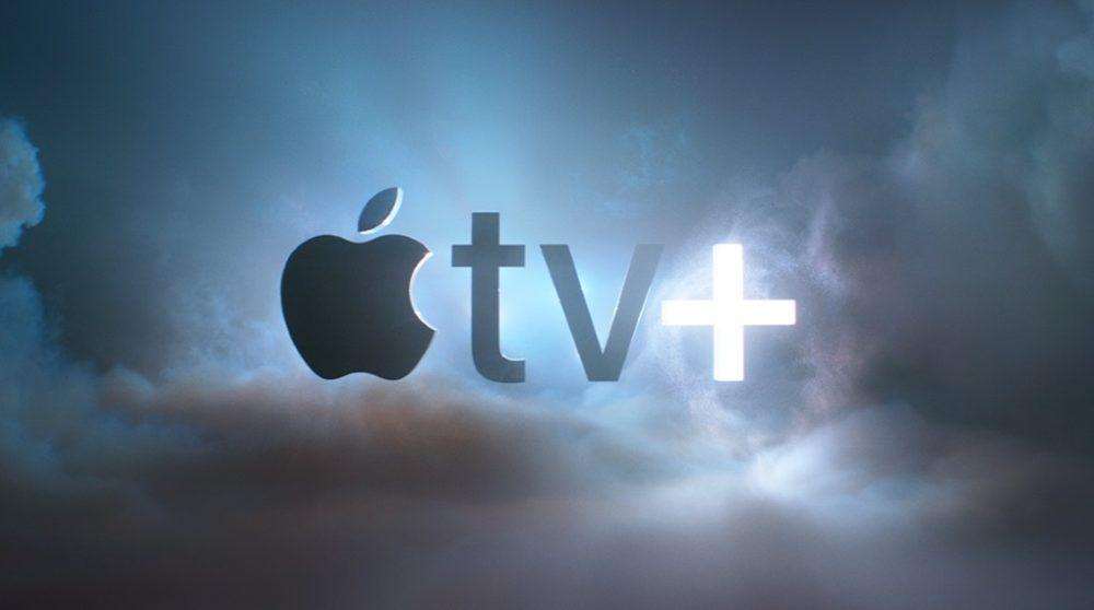 Apple TV+ serier anmeldelser Rotten Tomatoes / Filmz.dk