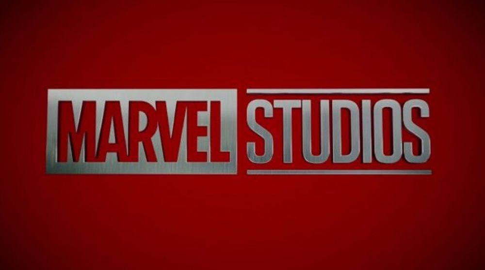 Marvel MCU Phase 5 datoer premiere / Filmz.dk