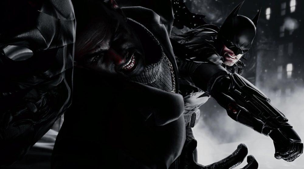 Robert Pattinson kampsport træning The Batman / Filmz.dk