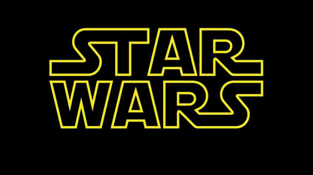 Star Wars film premiere 2022 / Filmz.dk