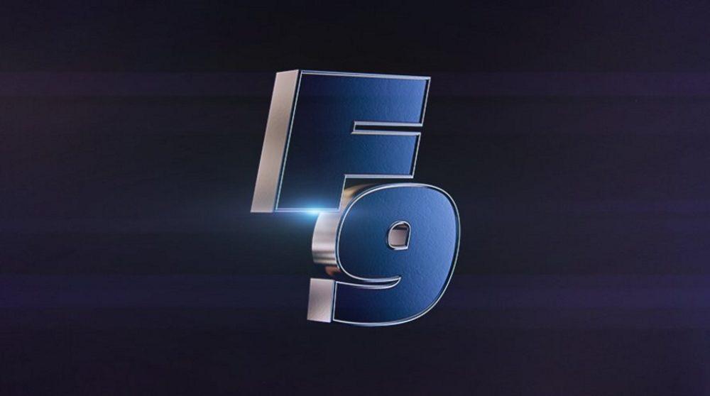 Fast Furious 9 trailer dato / Filmz.dk