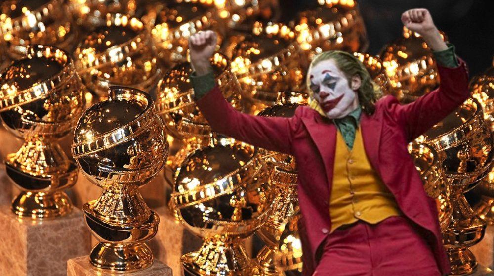 Golden Globe nomineringer 2020 / Filmz.dk