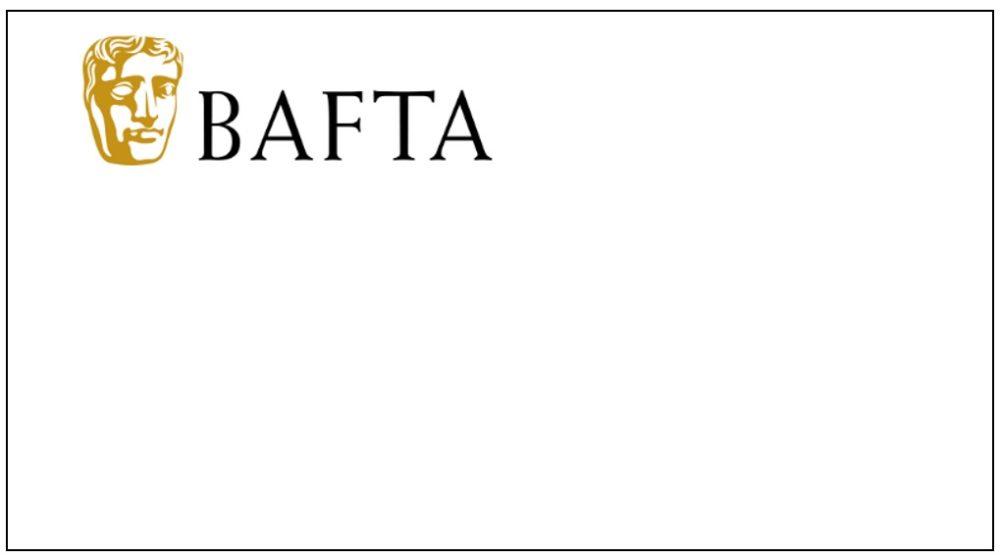BAFTA diversitet hvide mænd / Filmz.dk