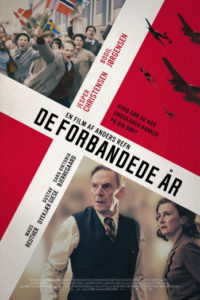 De forbandede år anmeldelse / Filmz.dk