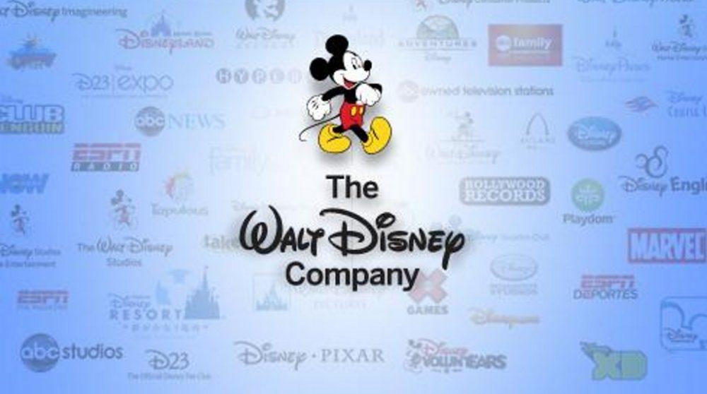 Disney dropper Fox navnet / Filmz.dk