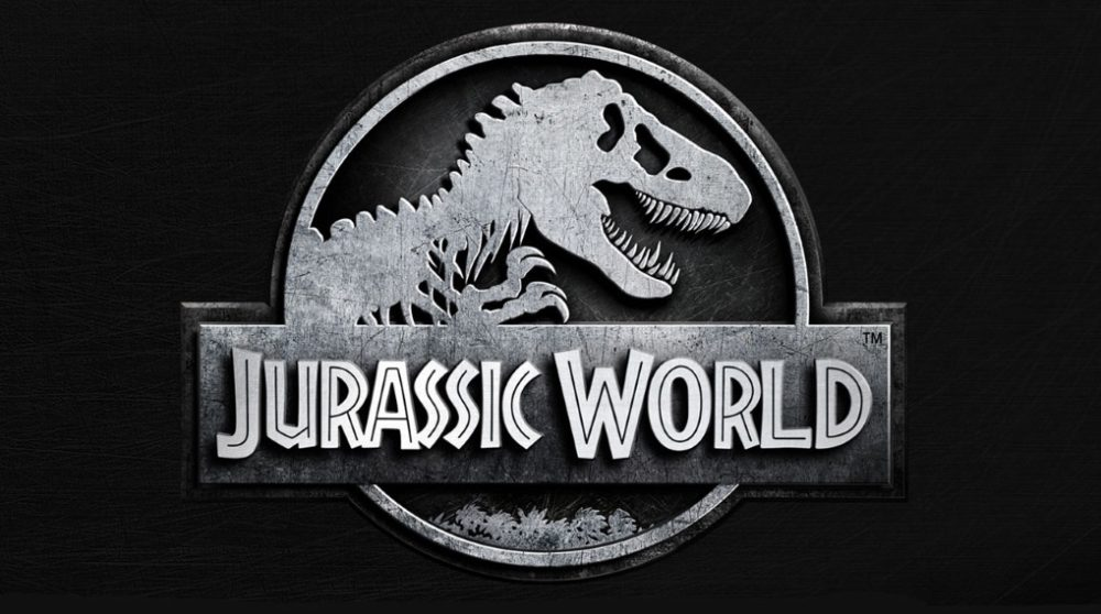 Jurassic World 3 New Era titel / Filmz.dk