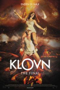 Klovn 3 the Final anmeldelse / Filmz.dk