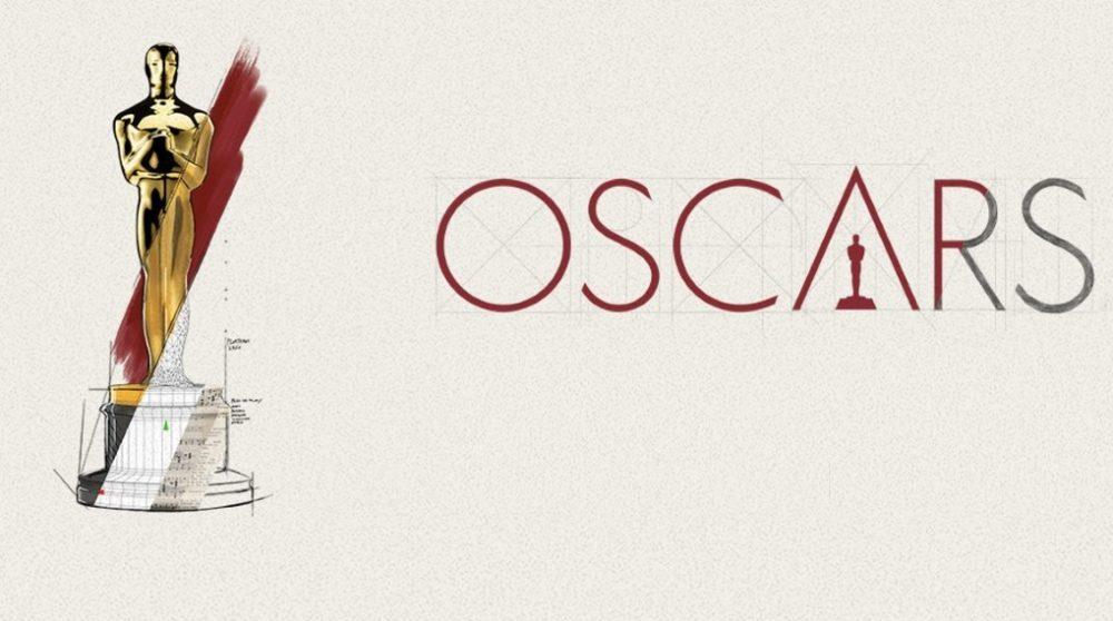 Oscar 2020 nominerede nomineringer / Filmz.dk