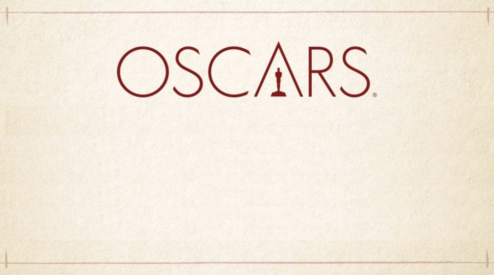 Oscar nomineringer 2020 / Filmz.dk