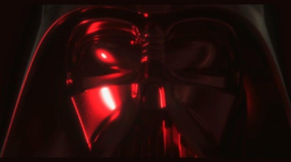 Taika Waititi Star Wars / Filmz.dk
