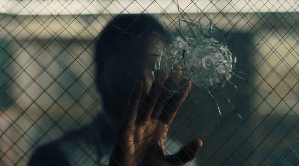 Tenet Christopher Nolan budget / Filmz.dk