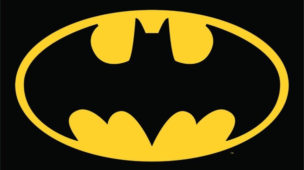 The Batman titel rolleliste / Filmz.dk