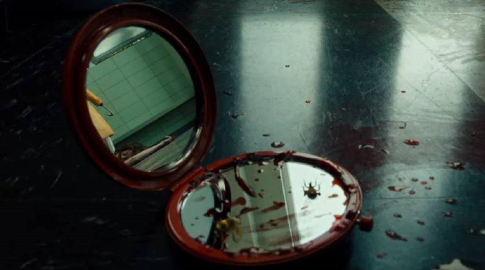 Candyman trailer 2020 / Filmz.dk