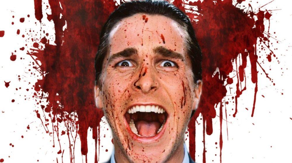 Christian Bale skurk MCU Marvel / Filmz.dk