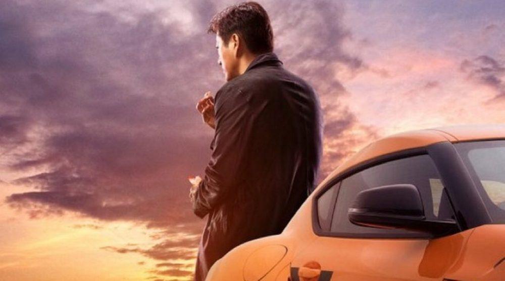 Han Justice Fast Furious 9 / Filmz.dk
