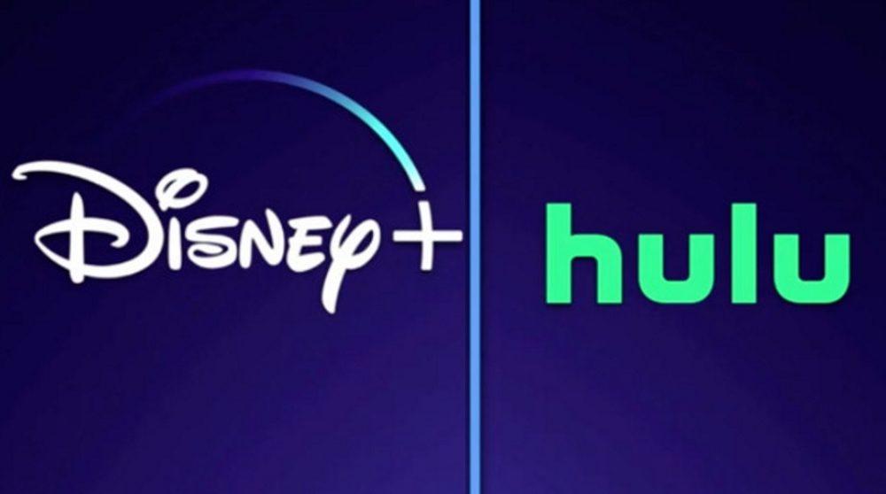 Hulu Danmark 2021 Disney Plus / Filmz.dk