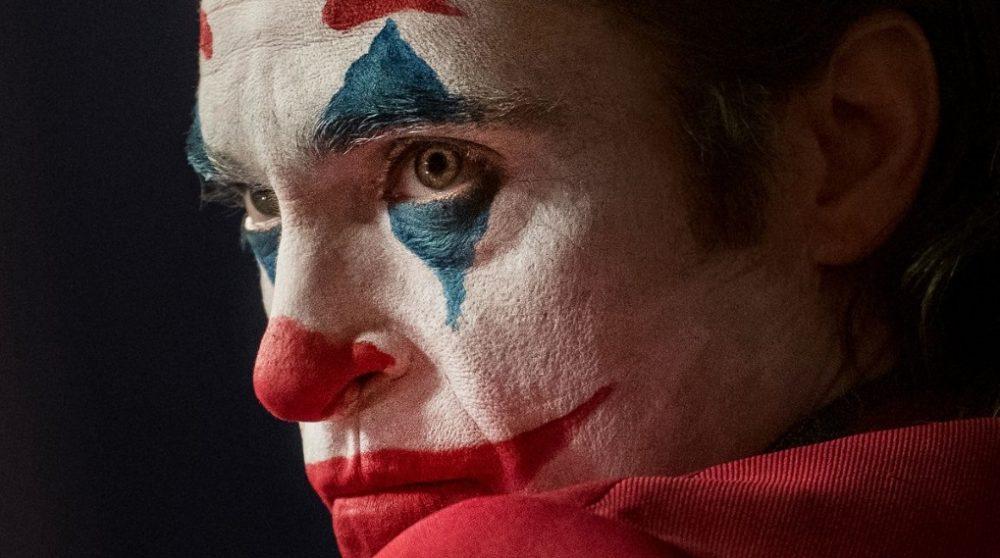 Joaquin Phoenix tale veganer Oscar / Filmz.dk