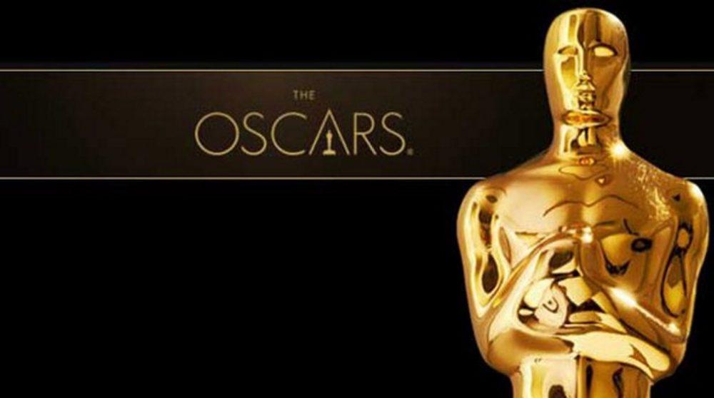 Oscar 2020 alle vinderne / Filmz.dk