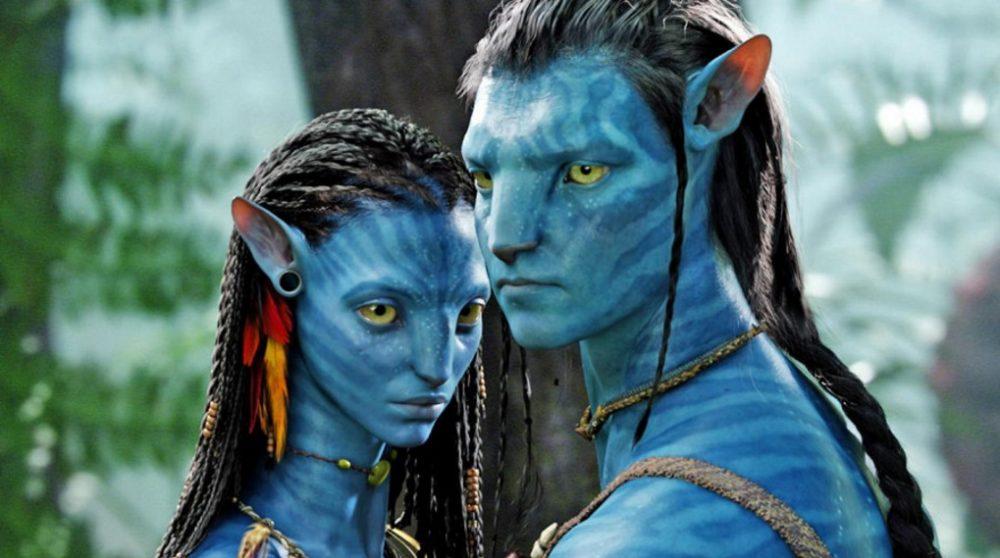 Avatar 2 coronavirus / Filmz.dk