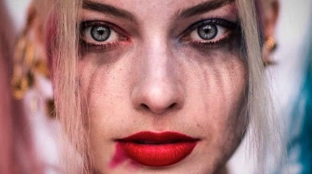 Birds of Prey vod streaming pris / Filmz.dk