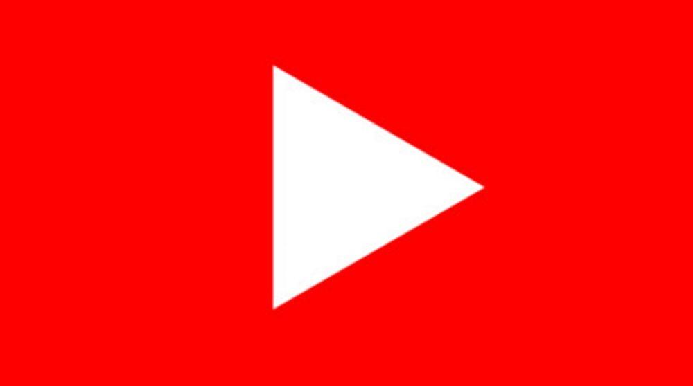 corona dansk film danmark streaming biograf / Filmz.dk