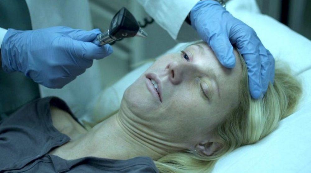 Coronavirus tab underskud film biograf 2020 / Filmz.dk