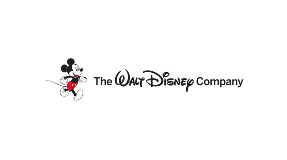 Disney løn nedgang corona / Filmz.dk
