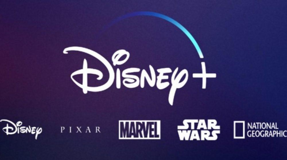 Disney Plus Indien / Filmz.dk