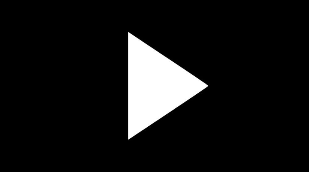 Storfilm på vej streaming corona / Filmz.dk