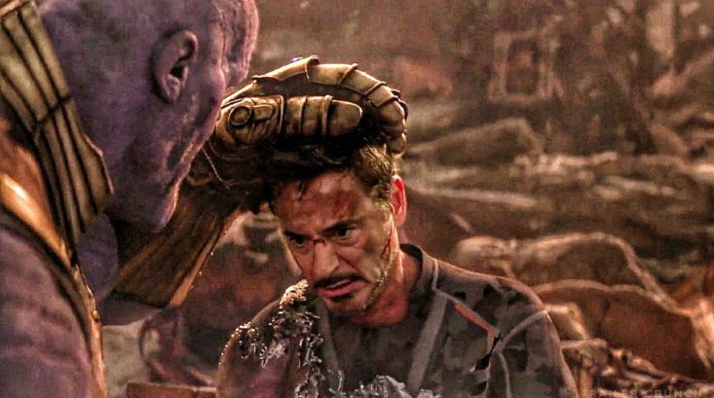 Marvel mister millioner Shang-Chi coronavirus / Filmz.dk