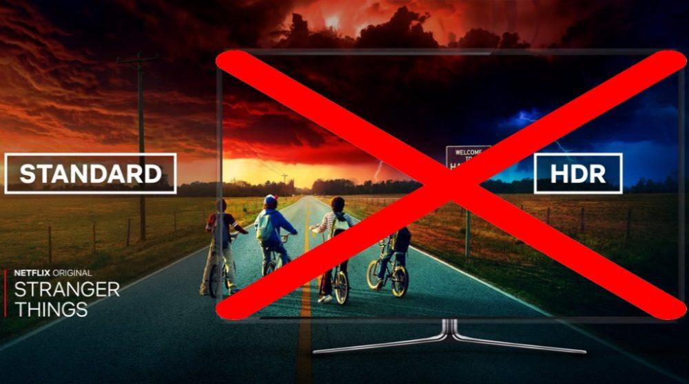 Netflix kvalitet EU corona sænker internet / Filmz.dk
