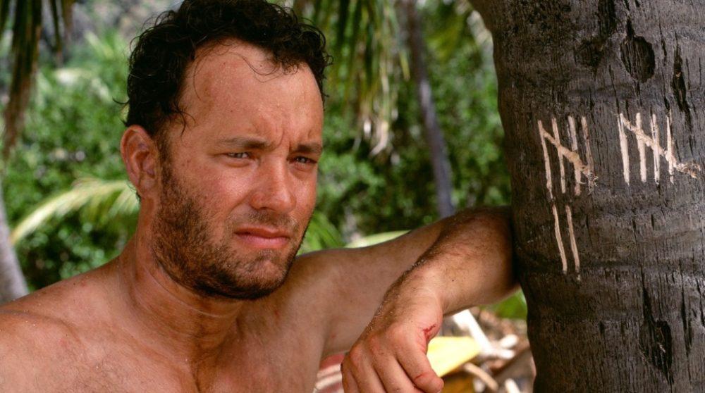 Tom Hanks coronavirus / Filmz.dk