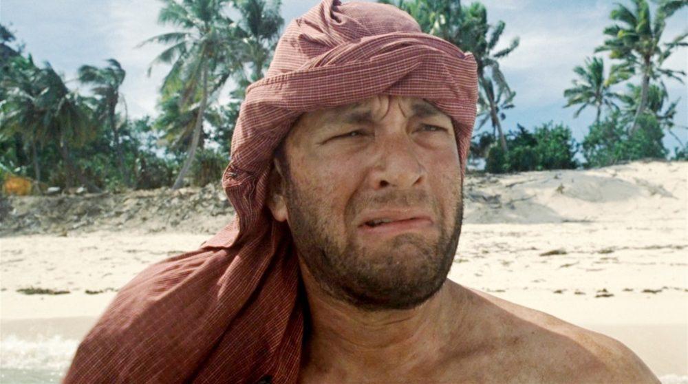 Tom Hanks udskrevet coronavirus / Filmz.dk