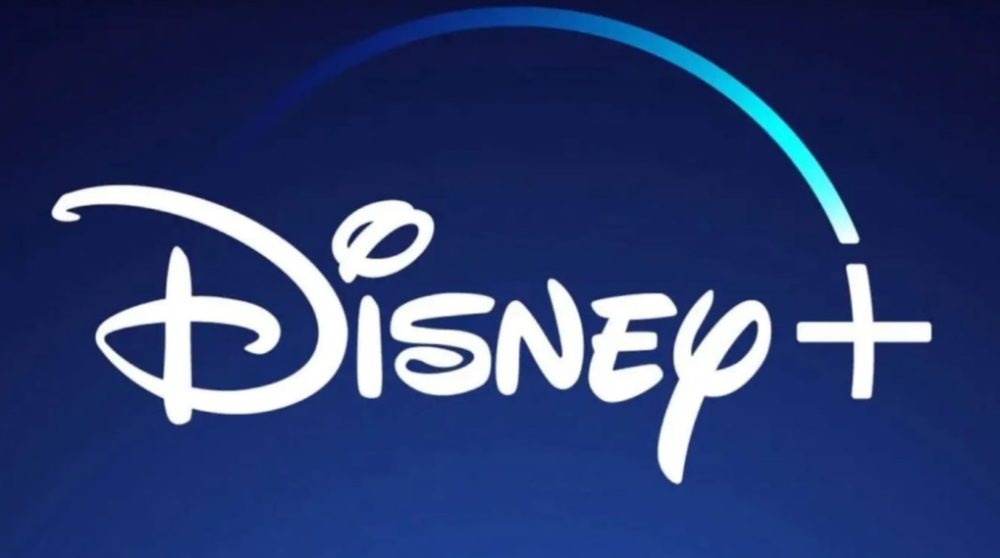 Disney Plus milepæl 50 mio / Filmz.dk