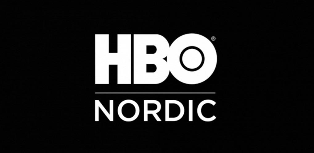 Hbo Nordic Koodi
